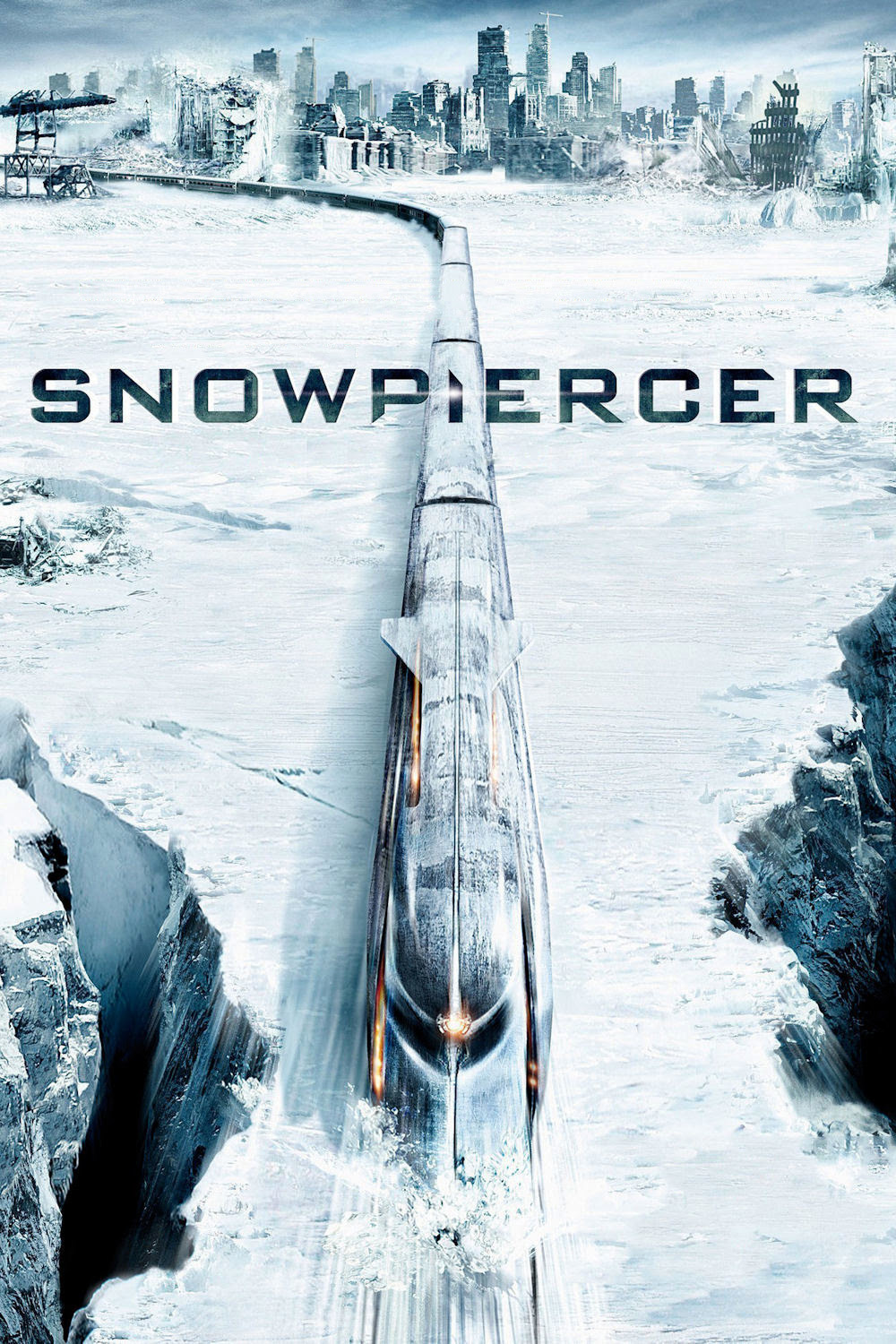 Watch  snowpiercer  Movies Download And Free JPG