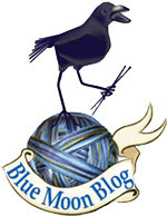 Blue Moon Fiber Arts Blog