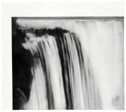 richter falls