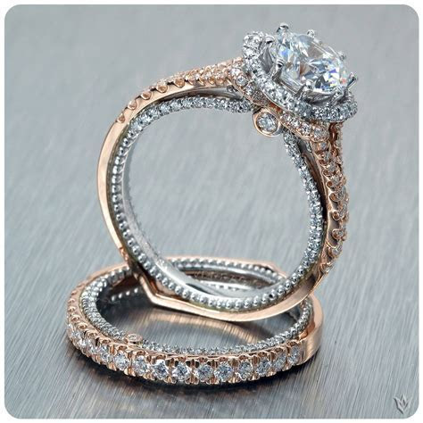 Birmingham Jewelry: Verragio Engagement Rings