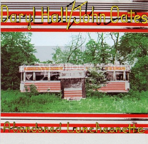 daryl hall,john oates,hall and oates,abandoned luncheonette