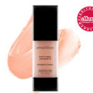 Smashbox Photo Finish Foundation Primer Spf 15 Dermaxyl Complex