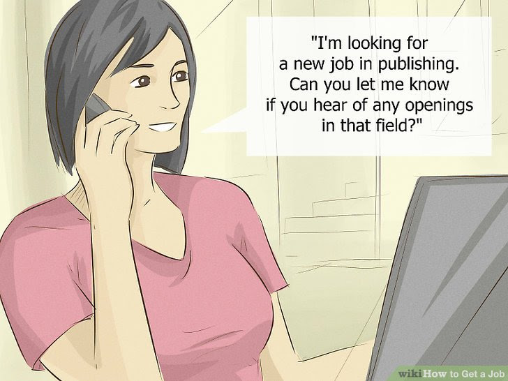Get a Job Step 5 Version 7.jpg