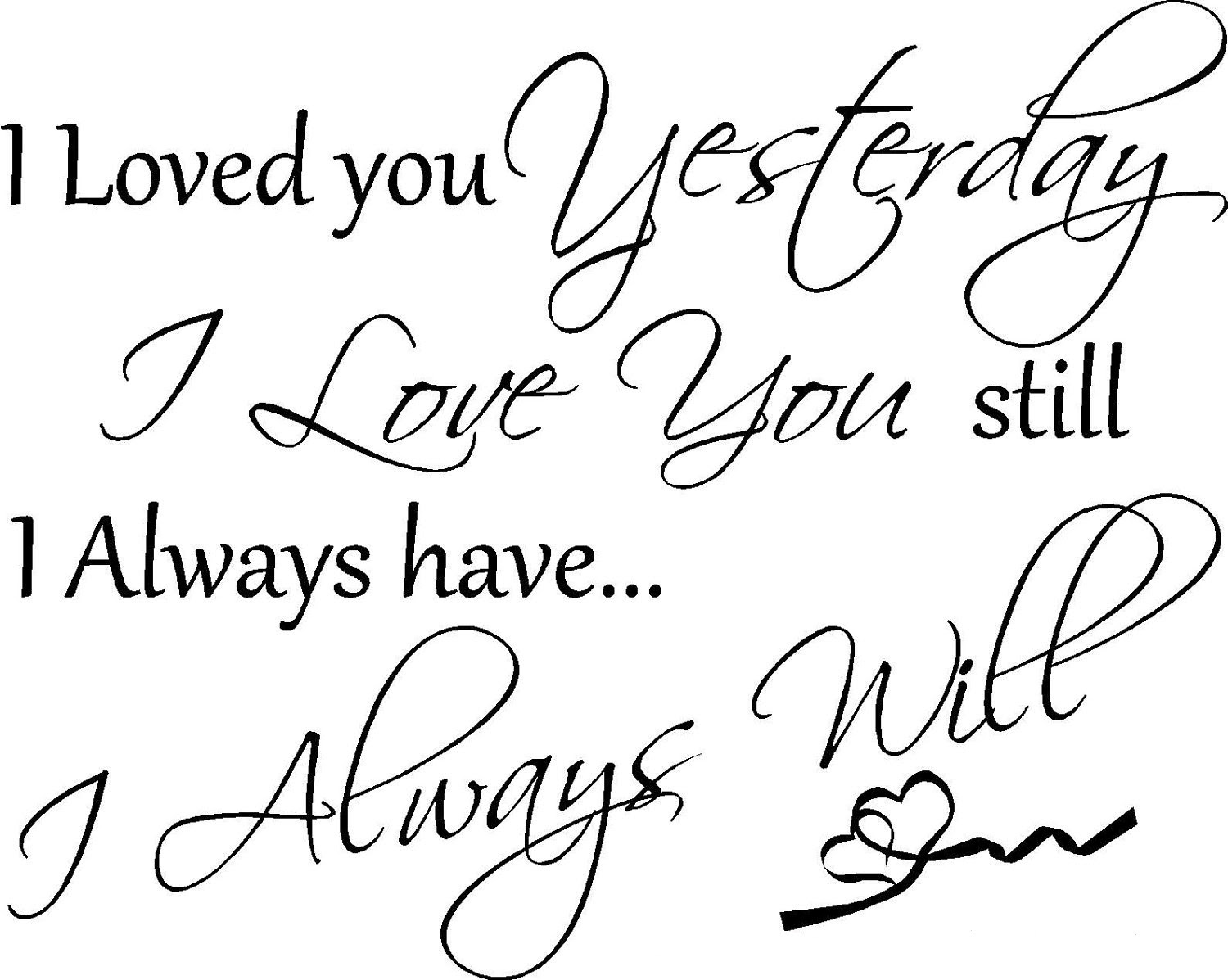 Happy Love Quotes Read Read Loved