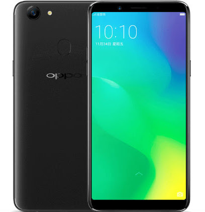 Oppo A79 User Guide Manual Tips Tricks Download