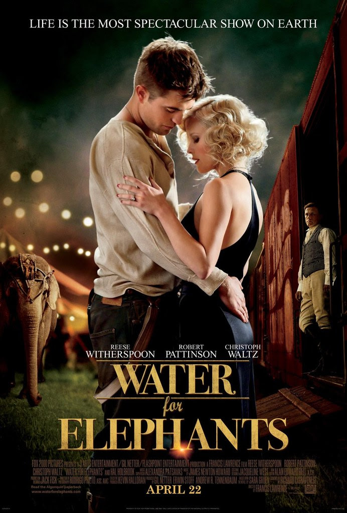 water_for_elephants_ver2_xlg