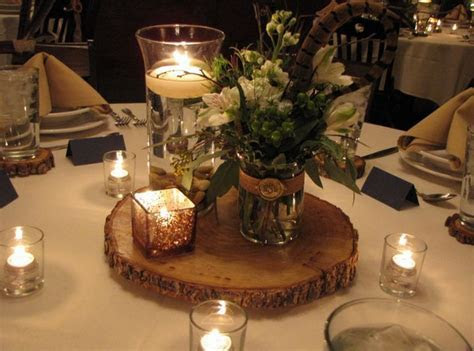 """Rehearsal Dinner Advice: What You Need To Know About """"That"""