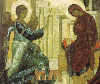 http://str2.crestin-ortodox.ro/foto/884/88321_buna_vestire.jpg