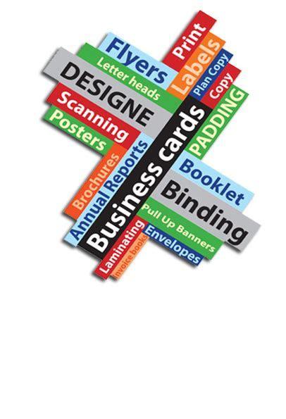 Printers in coimbatore, Graphic Design, Flex, Multicolour