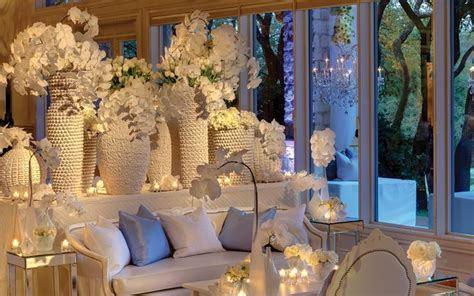 David Kurio Designs   Floral Design and Event Specialists