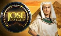 """Série """"José do Egito"""" estreia duplicando a audiência da Record. Assista ao vídeo sobre o primeiro episódio"""