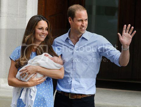 photo 06KateMiddletonPrinceWilliamBabyBoyPrince_zps855d7cdc.jpg