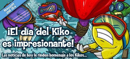 Image result for dia de los kikos neopets