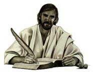 Jézus nagy súlyt fog helyezni a gonoszokkal szembeni eljárásra is. Büntetésük mértéke méltányos lesz, összhangban áll majd cselekedeteikkel, miként azt megígérte.