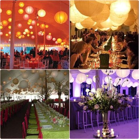 19 best Cheap Wedding Decorations images on Pinterest