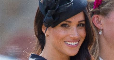 Get Meghan Markle's wedding guest look for less after she