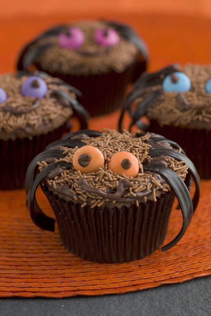 photo Spider cupcakes_1_zpsoecvxbbi.jpg