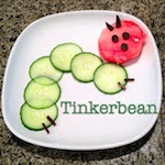 tinkerbean