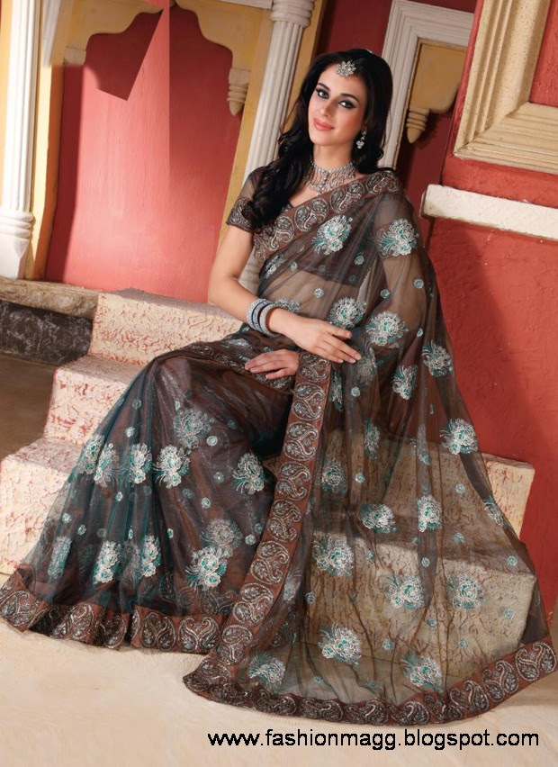 sarees-indian-saree-pakistani-saree-4