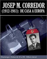 Exposició Josep Maria Corredor