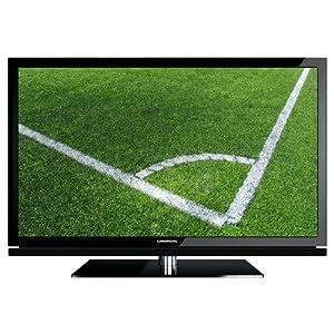 grundig tv grundig 40 vle 8120 bg 102 cm 40 zoll led. Black Bedroom Furniture Sets. Home Design Ideas