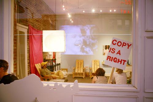 More About Contemporary Home Interior Design