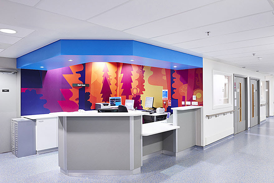 decoracion-hospital-infantil-londres-vital-arts (10)