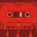Youtube's Top Love Songs And Breakup Anthems - 94.7 The Wave