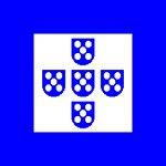 União Nacional