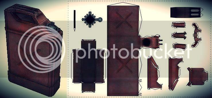 photo canisters.papercraftspvia.papermau.994_zps7jkgedbz.jpg
