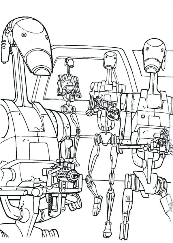Download War Ship Coloring Pages at GetColorings.com   Free printable colorings pages to print and color