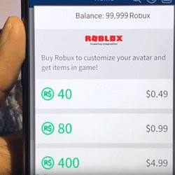 Working Roblox Hack Generate Free Robux No Survey Pearltrees - free robux no survey at all