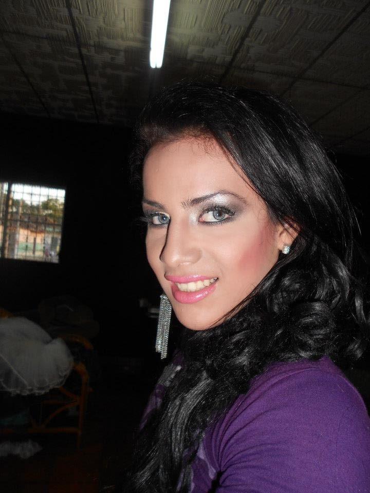 Dallas Hernandez - Nicaragua