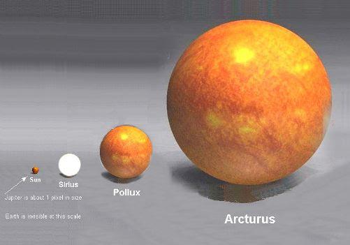 Planets4-s.jpg