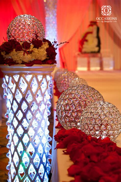 Aisle Decor : Occasions By Shangri La   Wedding Decorations