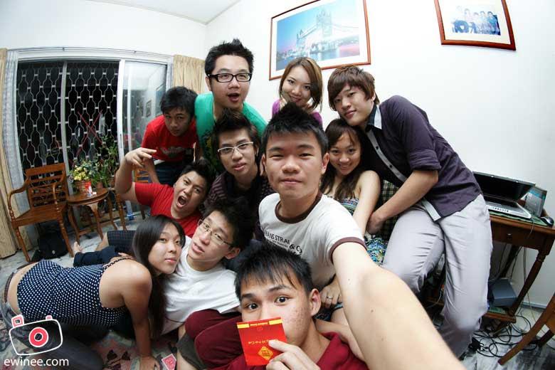 AMPANG-GANG-cny-visit-mynjayz