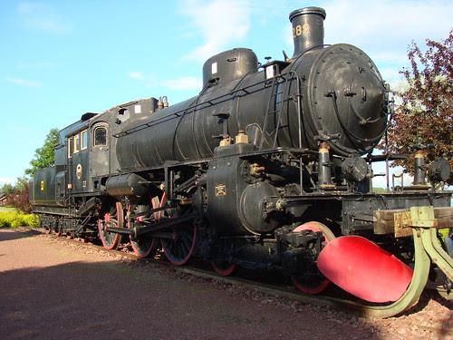 DSC02543