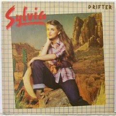 http://upload.wikimedia.org/wikipedia/en/9/91/Sylvia_Drifter.jpg