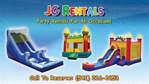 Cameo Special Events & Party Rentals LLC   Home   Facebook