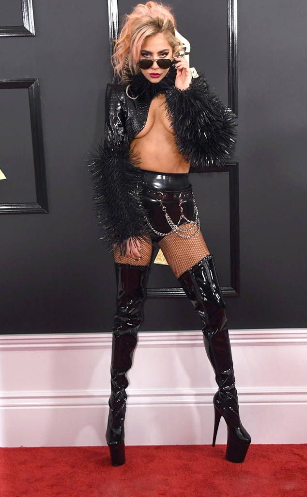 Lady GaGa photo rs_634x1024-170212173453-634.lady-gaga.cm.21217.jpg