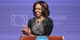 1200 People Petition to Stop Michelle Obama from Speaking at Graduation