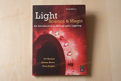 """Light Science and Magic"""
