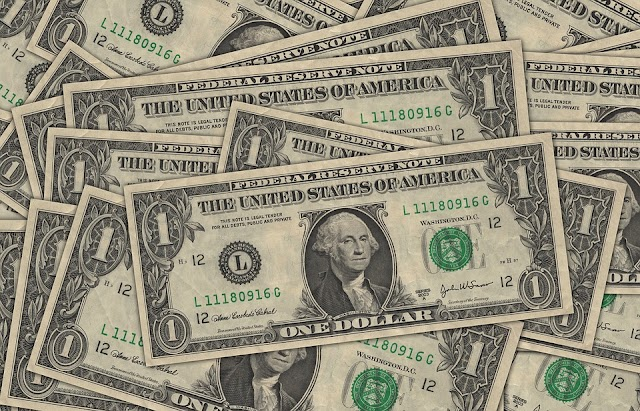 Few Easy Ways to Earn Money Online