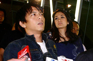 Indonesia Sex-Tape Scandal Highlights Pornography Access - TIME