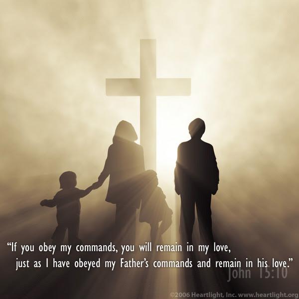 John 15:10 (61 kb)