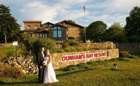 Dunham's Bay Resort 2999 State Route 9L, Lake George