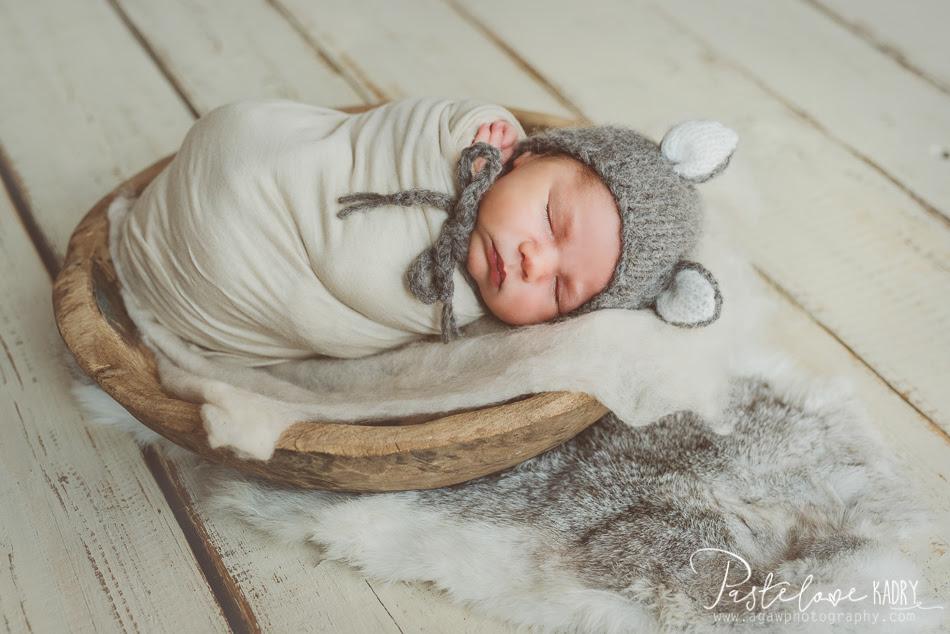zdjęcia noworodków zakopane