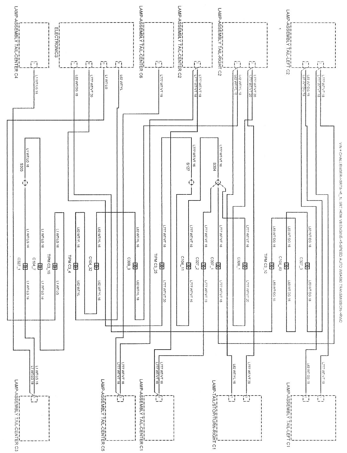 2014 Dodge Challenger Wiring Diagrams Wiring Diagram Oil Dealer A Oil Dealer A Saleebalocchi It