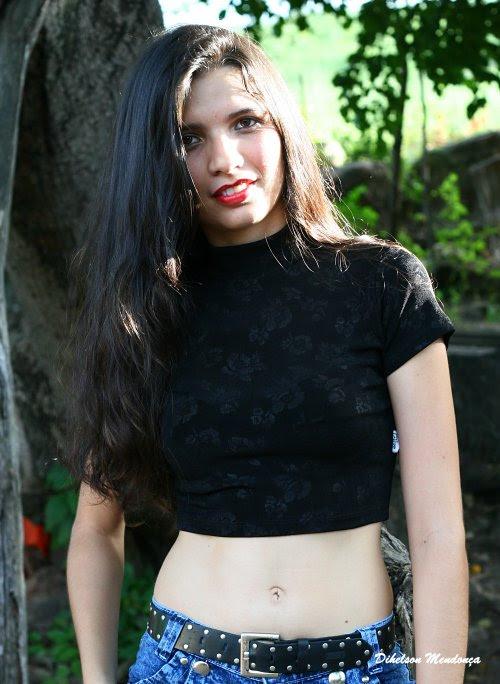 Viviane Maia 02