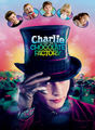 Charlie and the Chocolate Factory | filmes-netflix.blogspot.com.br